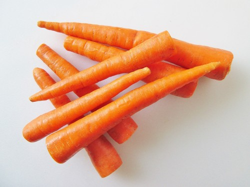 anne-of-green-gables-carrots-sd-3494