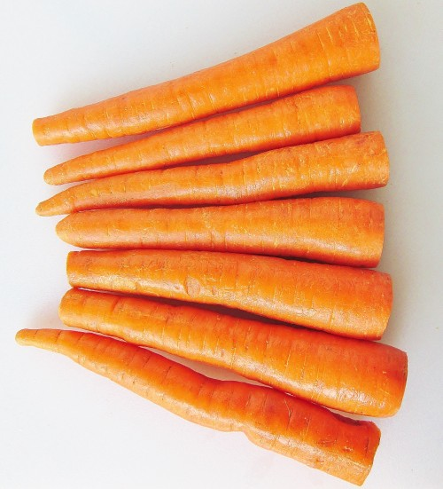 anne-of-green-gables-carrots-sd-3506