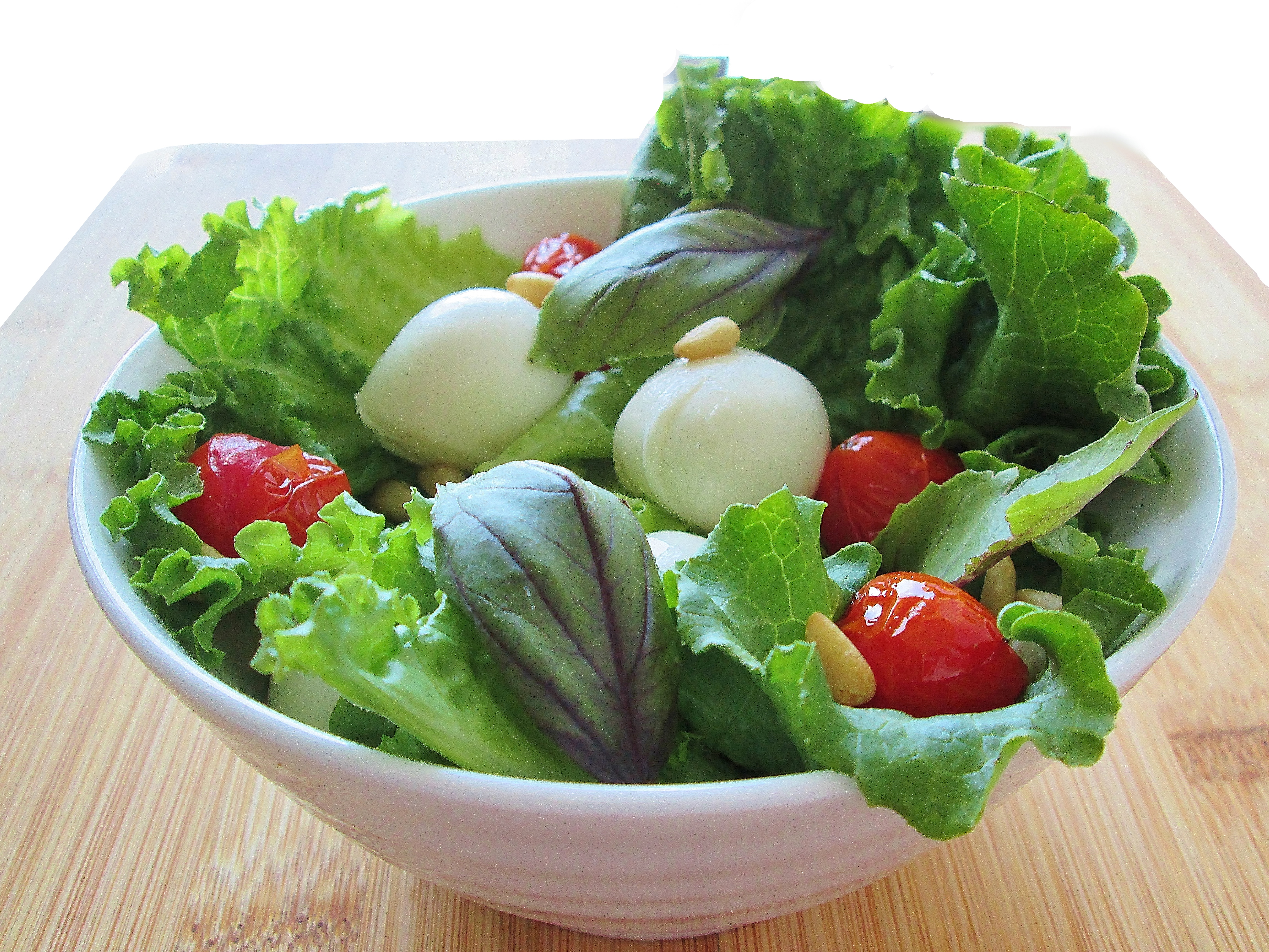 anne-of-green-gables-diana-salad-ap-3291