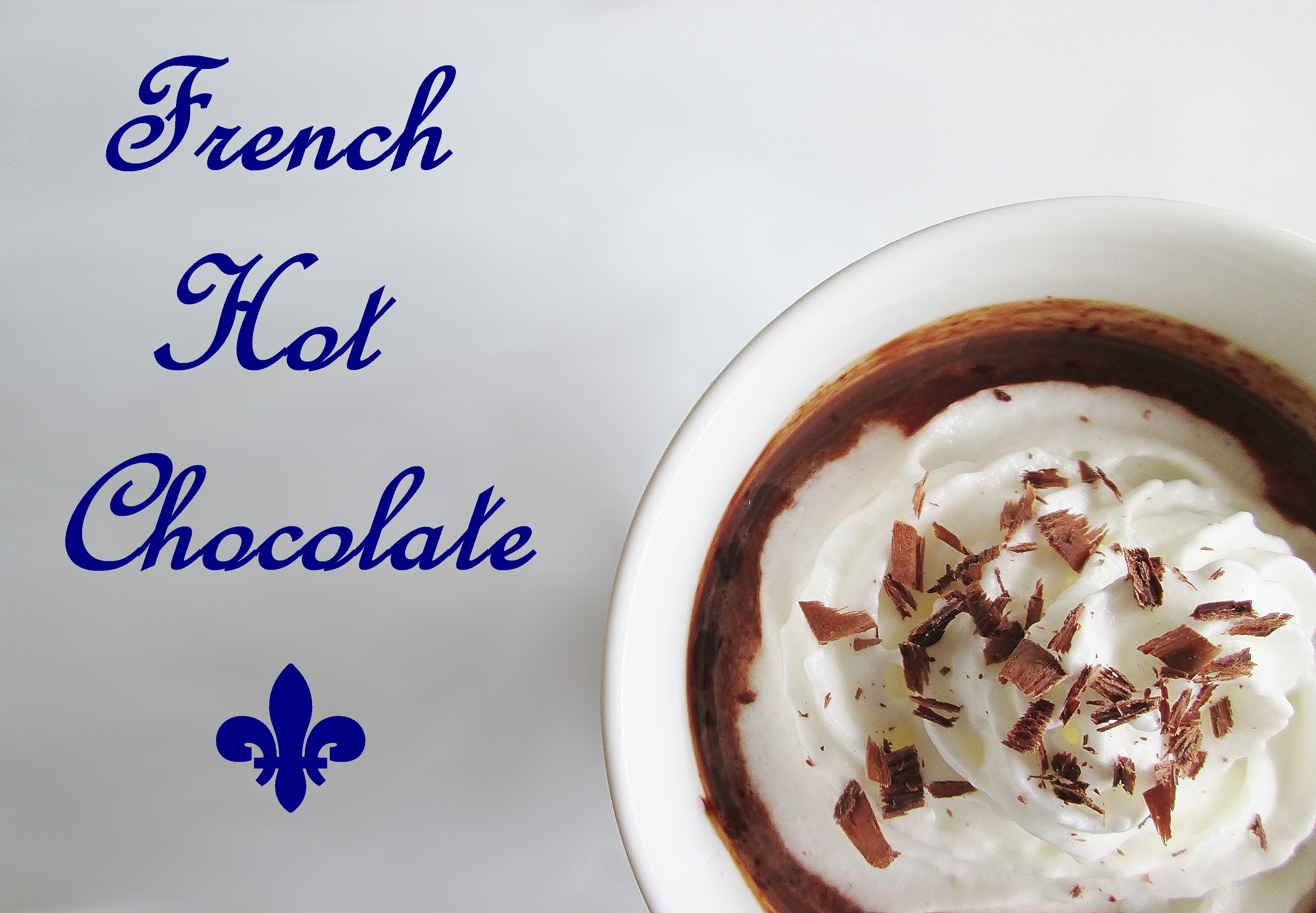three-musketeers-french-hot-chocolate-br-4744 with label