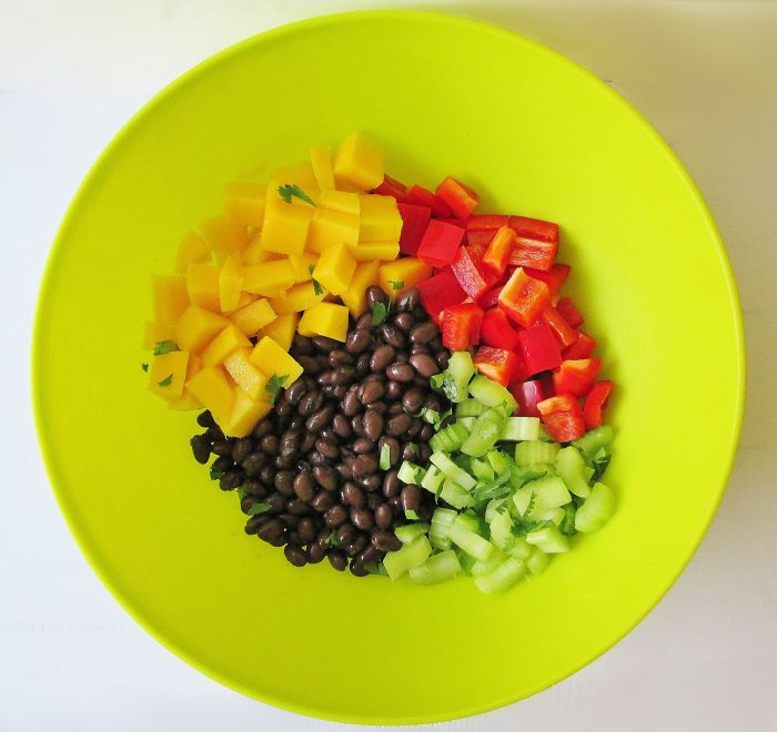 series-of-unfortunate-events-beatrice-black-bean-mango-salad-sd-5094