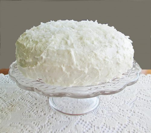 series-of-unfortunate-events-coconut-cake-d-5276