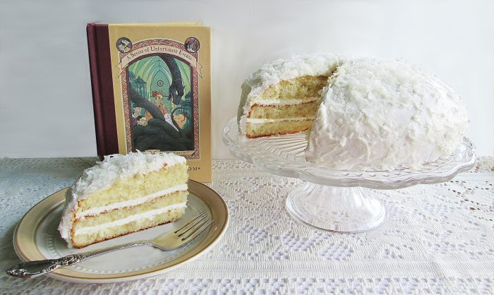 series-of-unfortunate-events-coconut-cake-d-5290