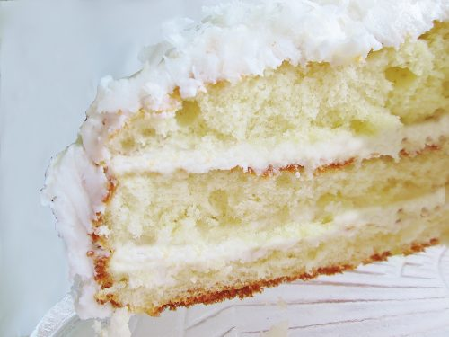 series-of-unfortunate-events-coconut-cake-d-5336