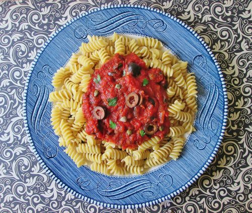 series-of-unfortunate-events-pasta-puttanesca-e-4985