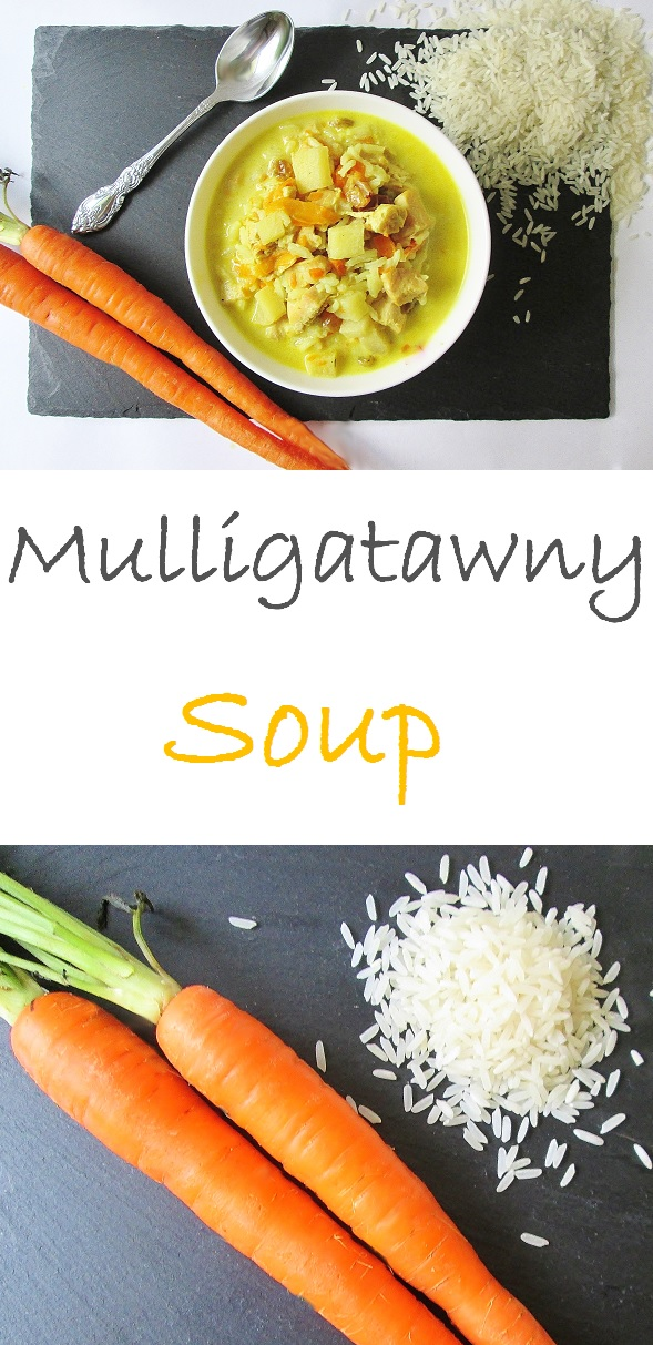 little-princess-mulligatawny-soup-sd pinterest pic
