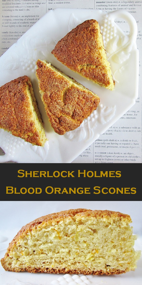sherlock-holmes-blood-orange-scones-ap pinterest