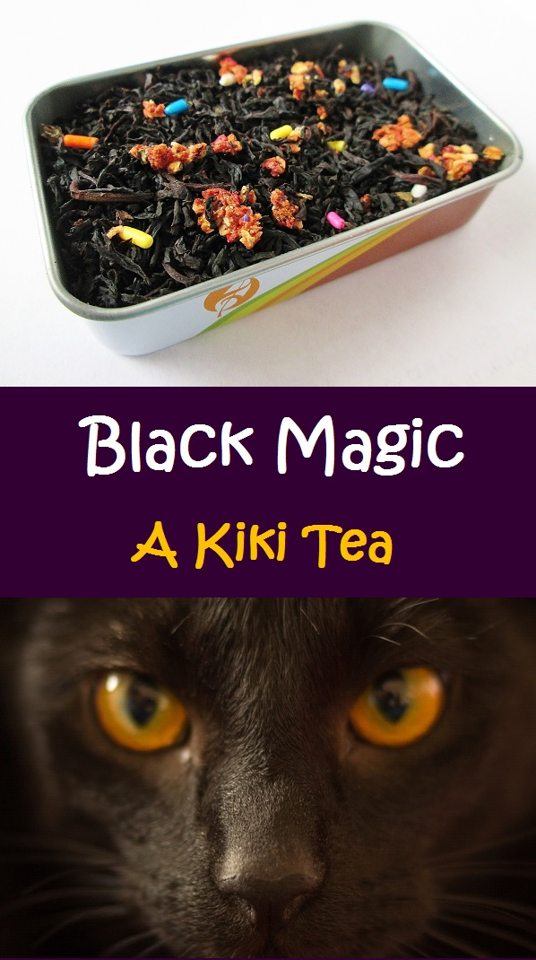 studio-ghibli-black-magic-kiki-tea-pinterest