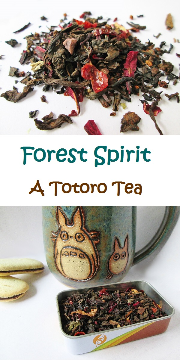 studio-ghibli-forest-spirit-totoro-tea-pinterest
