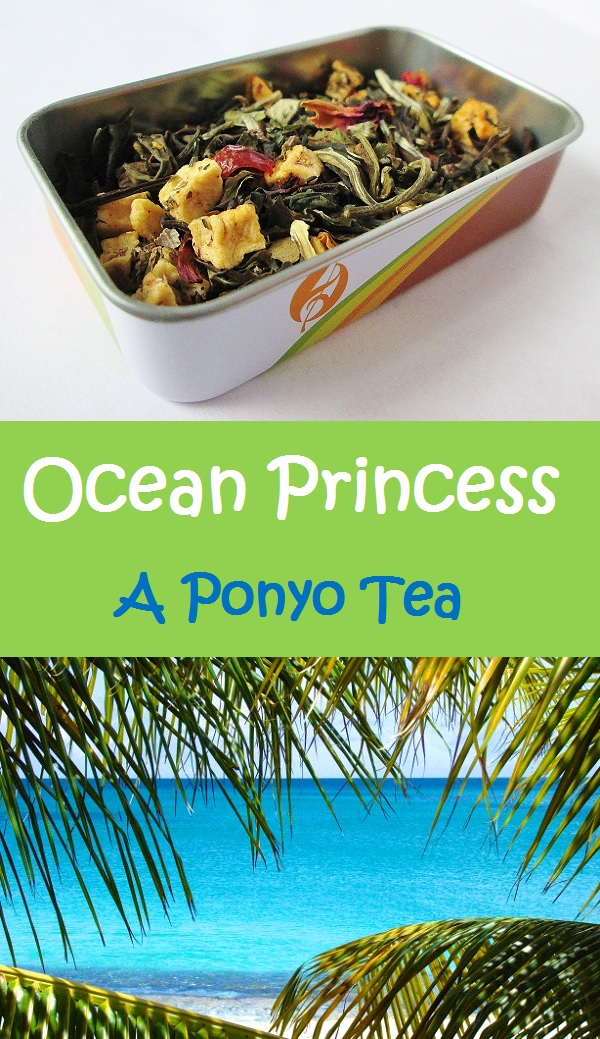 studio-ghibli-ocean-princess-ponyo-tea-pinterest