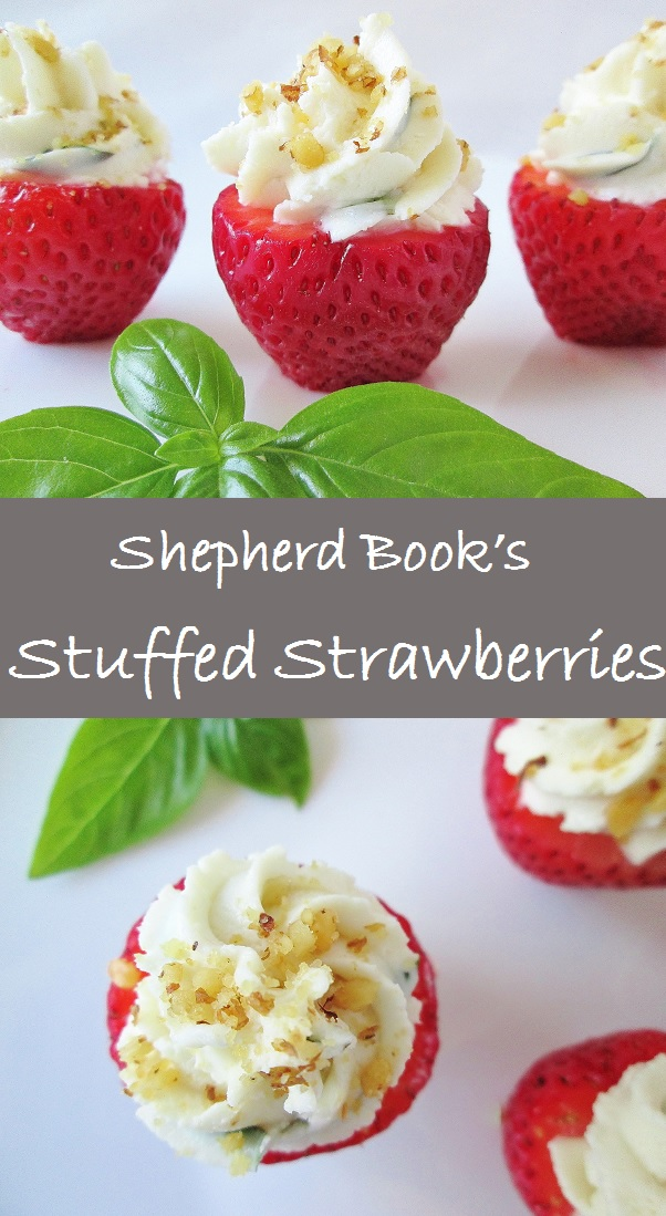 firefly-shepherd-book-stuffed-strawberries-ap-pinterest