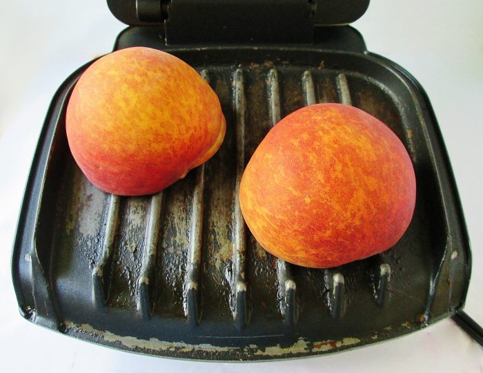 james-and-the-giant-peach-grilled-honeyed-peaches-with-cinnamon-ice-cream-d-8472