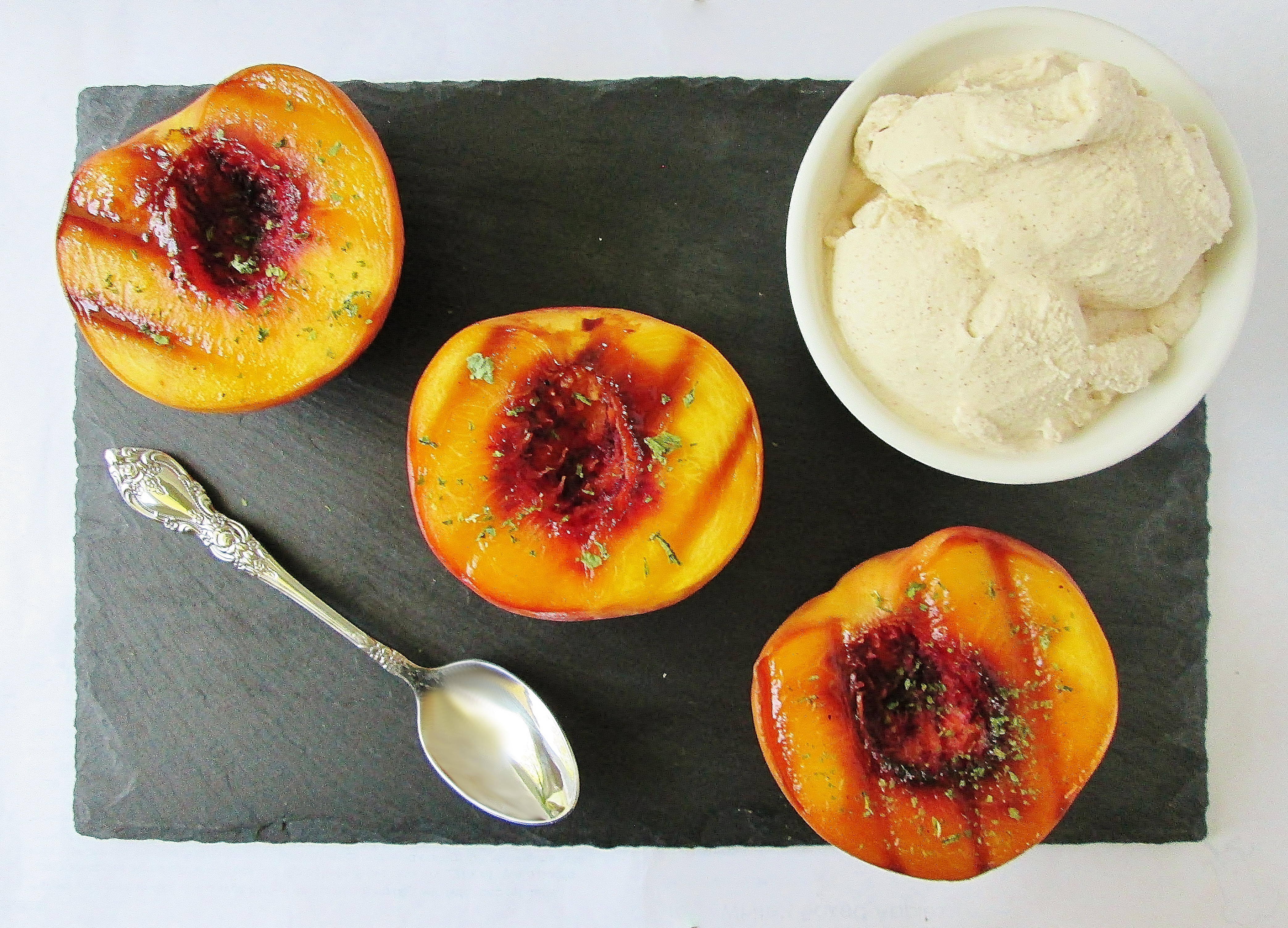 james-and-the-giant-peach-grilled-honeyed-peaches-with-cinnamon-ice-cream-d-8508