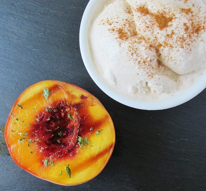 james-and-the-giant-peach-grilled-honeyed-peaches-with-cinnamon-ice-cream-d-8535