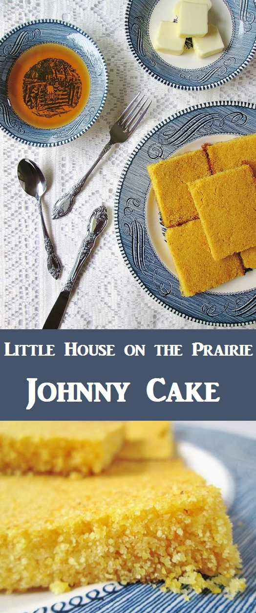 laura-ingalls-little-house-johnny-cake-ap-pinterest