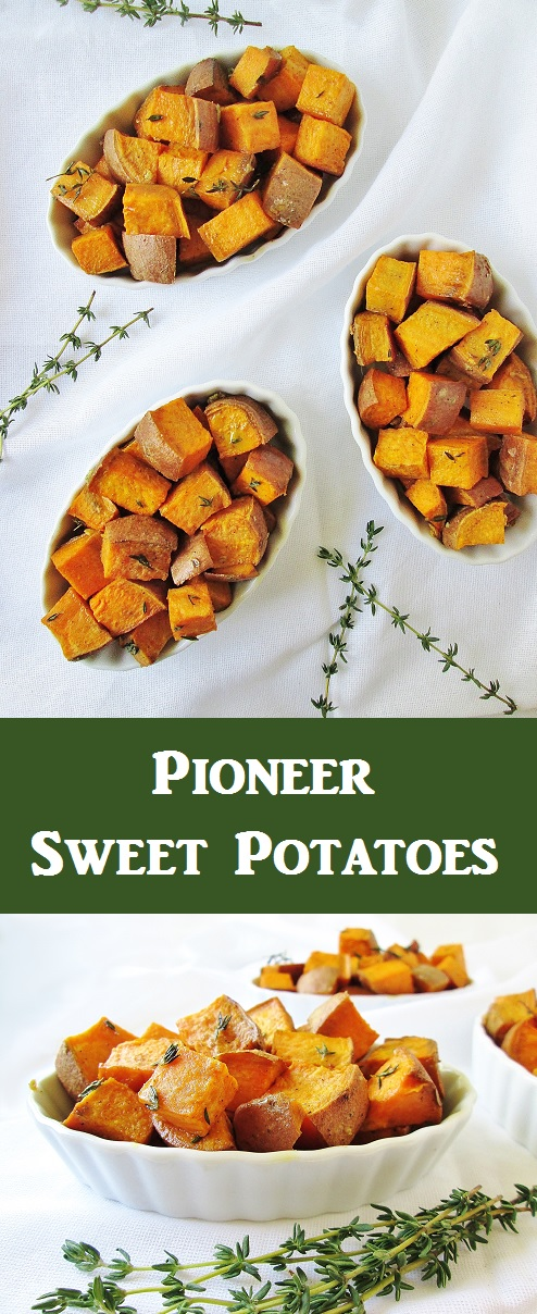 laura-ingalls-little-house-sweet-potatoes-sd-pinterest