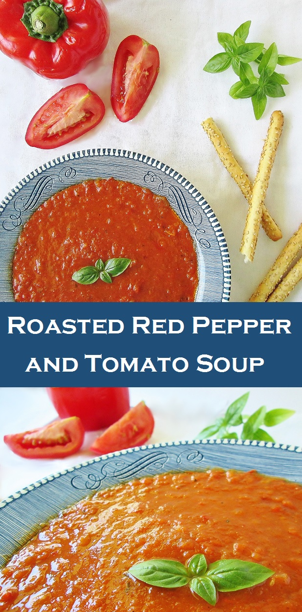 sherlock-holmes-study-in-scarlet-roasted-tomato-and-red-pepper-soup-sd-pinterest