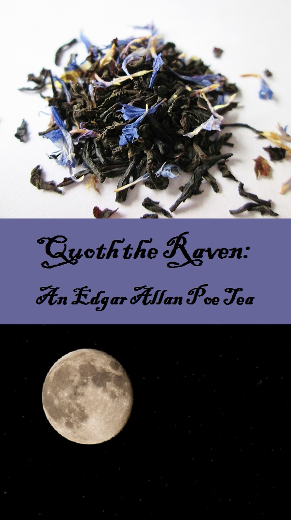 edgar-allan-poe-quoth-the-raven-tea-pinterest