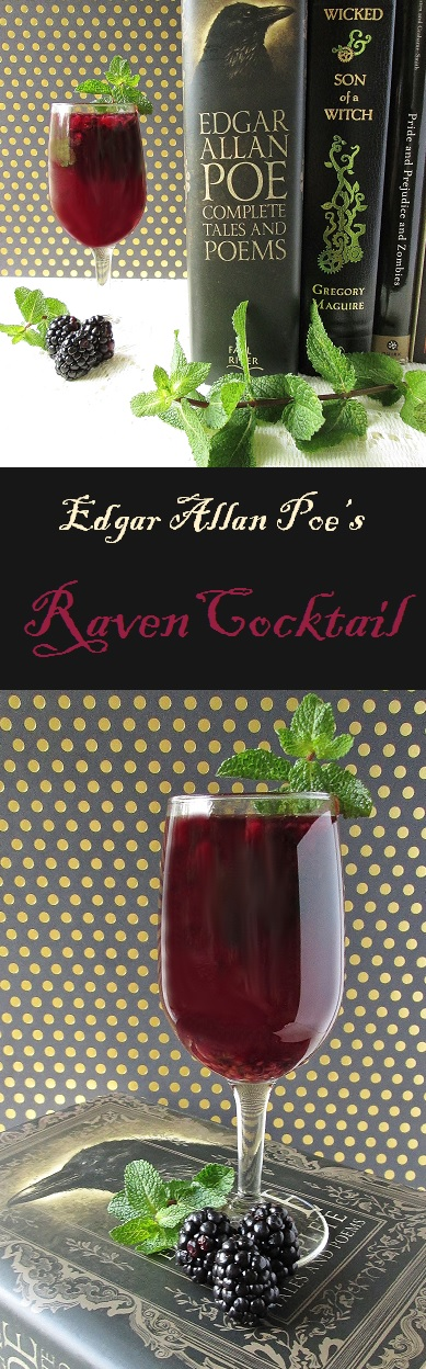 edgar-allan-poe-raven-cocktail-br-pinterest