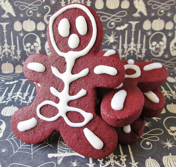 edgar-allan-poe-red-death-red-velvet-skeleton-cookies-d-0512