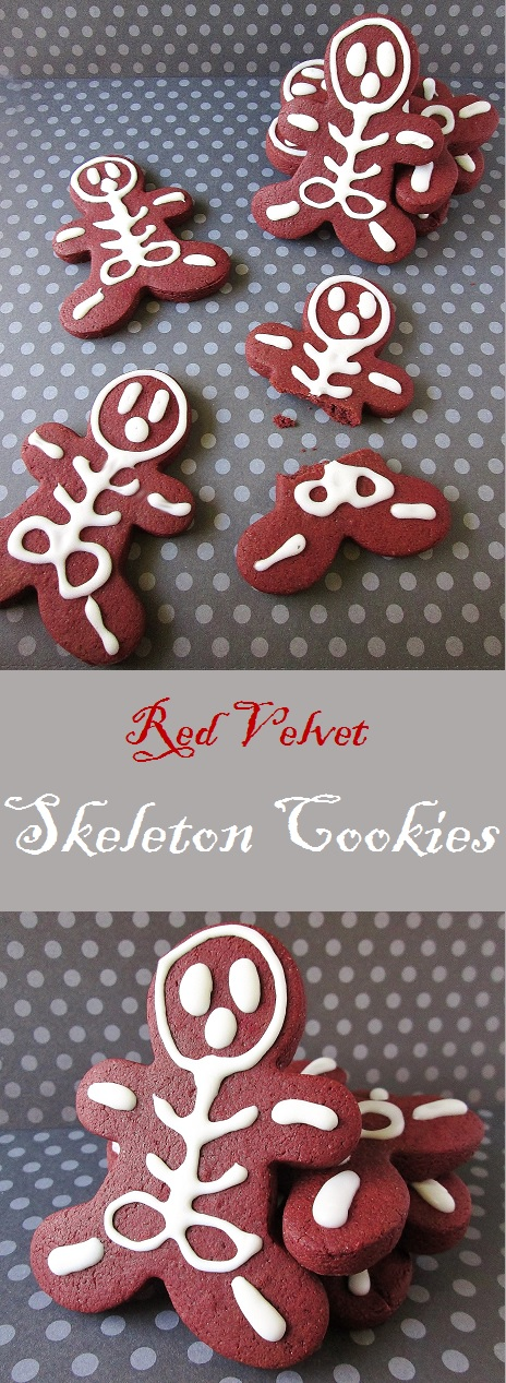 edgar-allan-poe-red-death-red-velvet-skeleton-cookies-d-pinterest