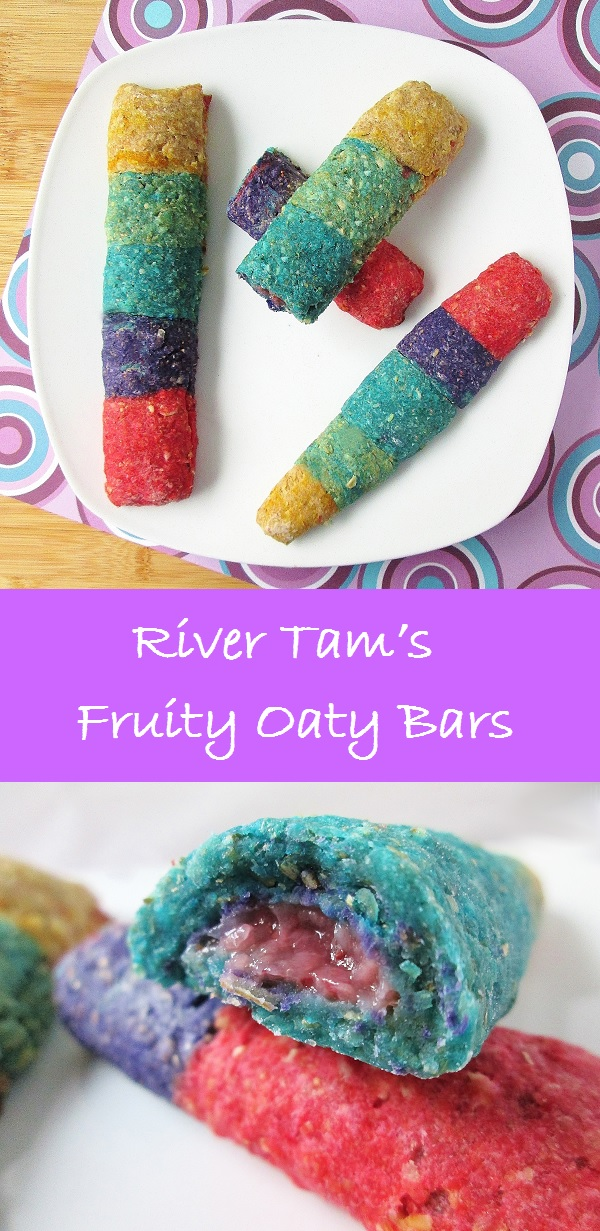 firefly-fruity-oaty-bars-sd-pinterest