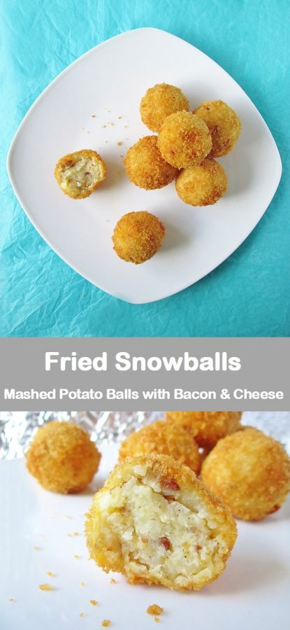 james-and-the-giant-peach-fried-snowballs-mashed-potato-balls-sd-pinterest