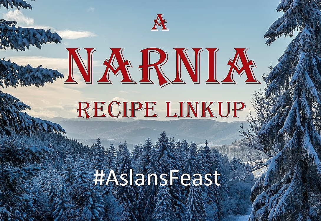 narnia-recipe-linkup-aslans-feast-fandom-foodies
