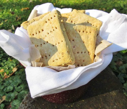 moby-dick-ships-biscuits-hardtack-sd-1393