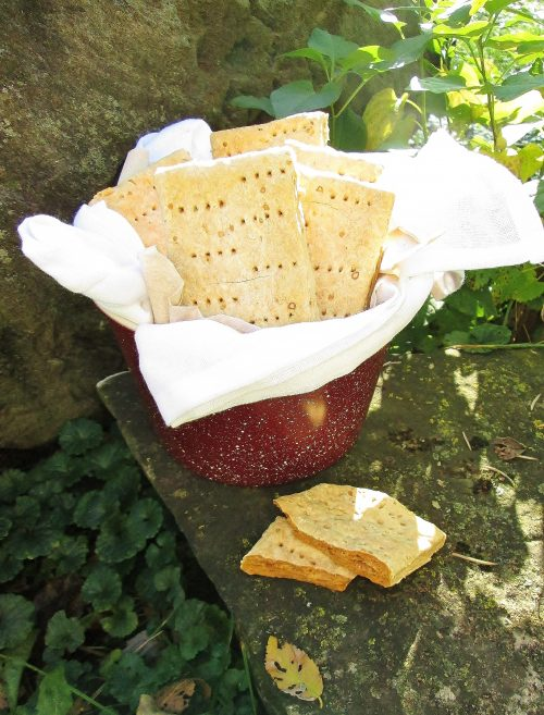 moby-dick-ships-biscuits-hardtack-sd-1395