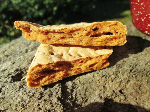 moby-dick-ships-biscuits-hardtack-sd-1425