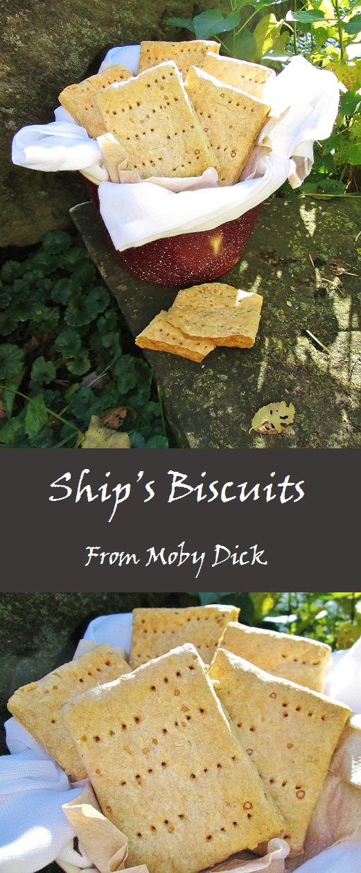 moby-dick-ships-biscuits-hardtack-sd-pinterest