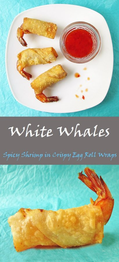 moby-dick-white-whale-shrimp-ap-pinterest