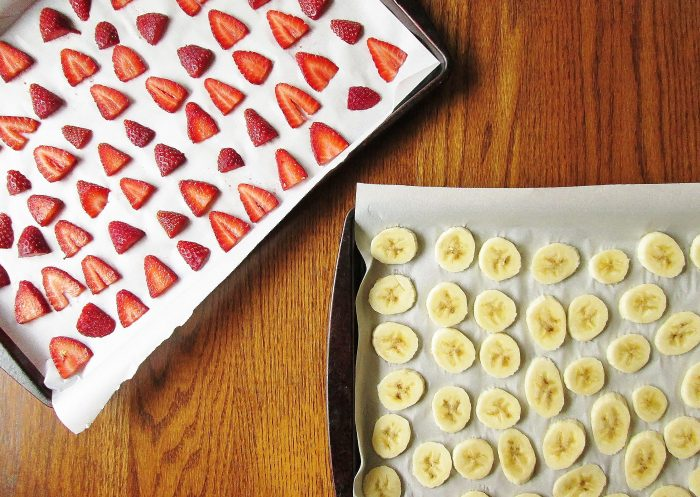 sabriel-dried-fruit-strawberries-bananas-ap-1375