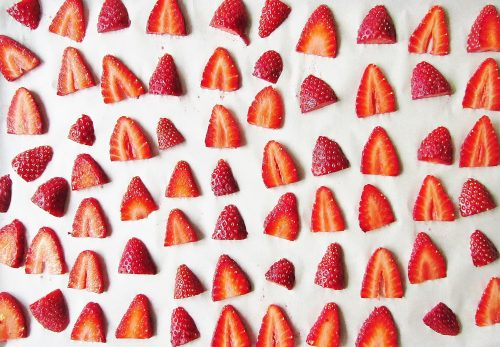 sabriel-dried-fruit-strawberries-bananas-ap-1379