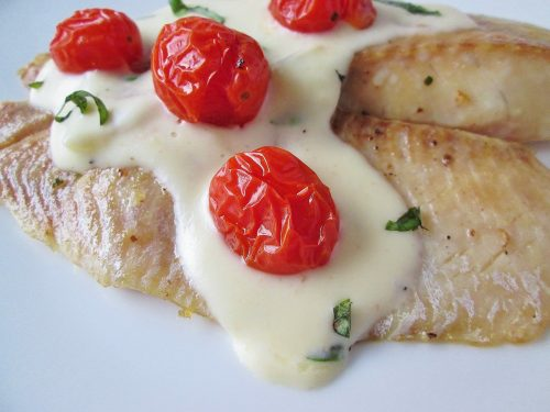 sabriel-grilled-tilapia-with-tomato-basil-cream-sauce-e-1649