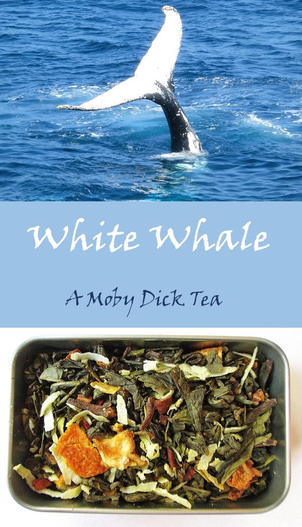 white-whale-moby-dick-tea-pinterest