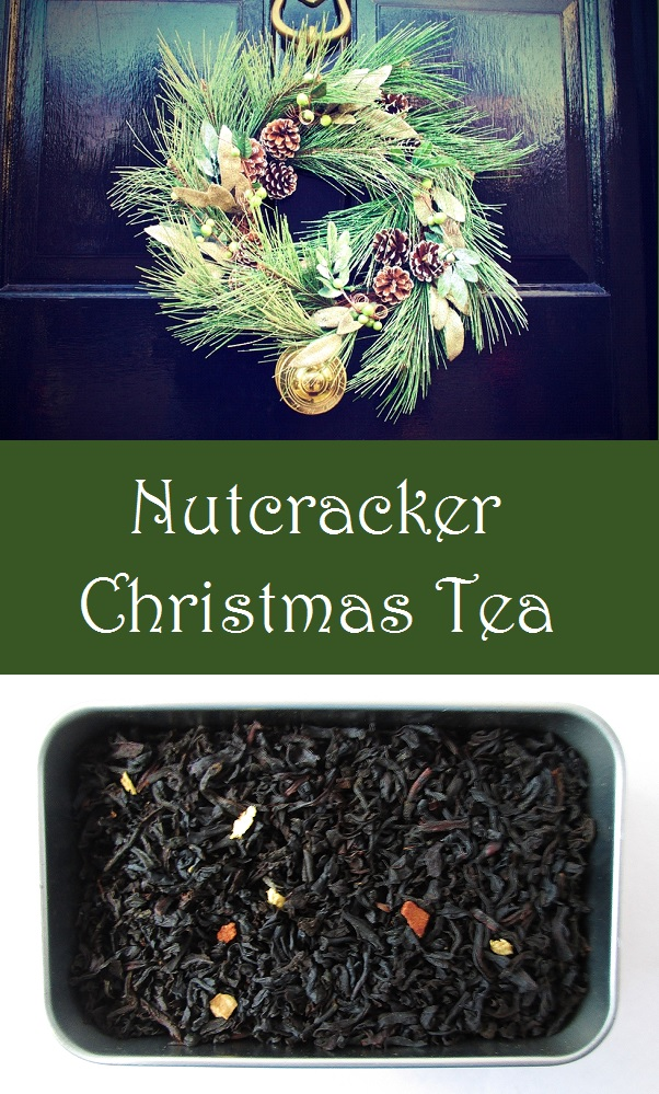 nutcracker-chestnut-christmas-tea-pinterest