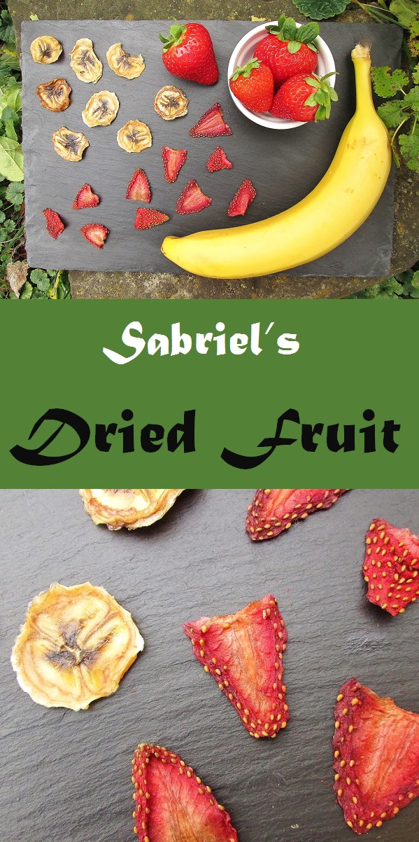 sabriel-dried-fruit-strawberries-bananas-ap-pinterest